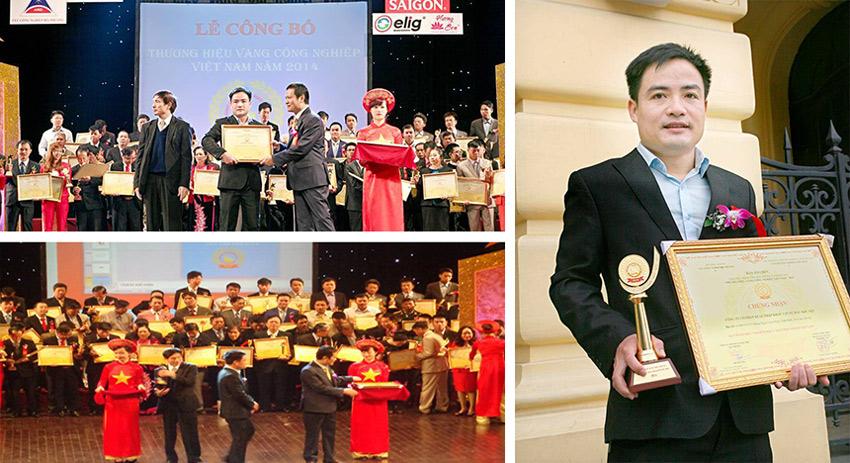 Xem thêm hình ảnh khác tại : http://facebook.com/bangtaiheesung/kyniem10namthanhlap